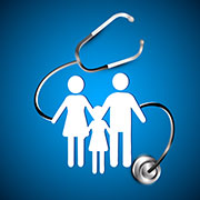 درمانی و پزشکی