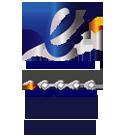 دارای مجوز نماد اعتماد الکترونیک (اینماد) از وزارت صنعت، معدن و تجارت
