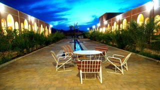 تصویر هتل کویری بالی یافت نشد